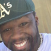 "50 Cent Takes Trolling To All-Time High W/ Censored IG Pic: ""I'm Not Showing Y'All S**t"" –"