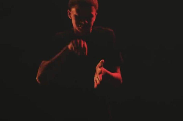 a8dc031946 Watch Young Thug   Nicki Minaj s New Sign Language-Friendly