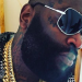 Rick Ross Teases Future's MMG Ties In New Teaser Pic –