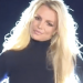 Britney Spears Announces Another Vegas Residency Without Speaking a Word