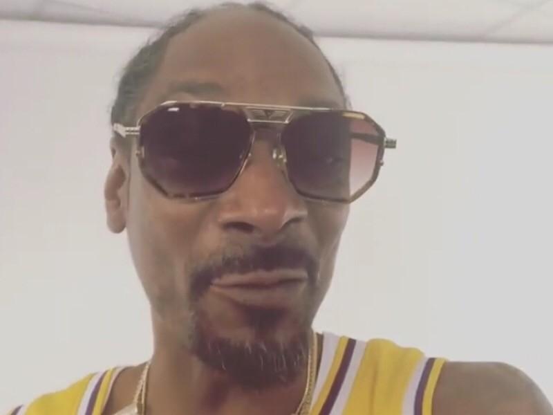 hoe groot is Snoop dOGGS Dickoude zwarte pussy