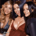 Is There a Collab In The Making Between Cardi B, Beyonce And Rihanna?