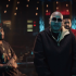 Fat Joe & Dre Link With Bryson Tiller & Jeremih For 'Hands On You' Video