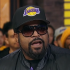 Ice Cube: 'If God Made A Basketball Player … It'd Be Kobe Bryant'