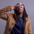 Montana Of 300 Still Wants To Prove He Can Lyrically Hang With Lupe Fiasco & Kanye West