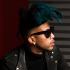 TM88 Has Unreleased Records WithNicki Minaj, Juice Wrld, Roddy Ricch & More