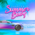 "Shantonio Makes Art In The Form Of Sound – ""Summer Baby"""
