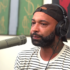 Joe Budden Distances Himself From Charlamagne Tha God: 'Don't Be Fooled By The Cross Streets'