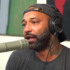 Joe Budden Quotes Himself In Response To Domestic Violence & Bestiality Allegations