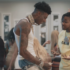 YouTube Star-Turned-Rapper DDG Says Blueface Been Rapping On Beat Before The 'Moonwalking In Calabassas (Remix)'