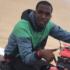 California Rapper Shot & Killed Moments After Posting Instagram Location