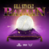 "Gill $tackz Debuts Career In Style With ""Ballin"""