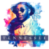 "BlessedKingTheArtist Tells All The Secrets Of A Night Well-Spent In ""Tennessee"""