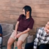 Saweetie Reenacts 'Bye Felicia' Scene From Ice Cube's 'Friday' Playing All 3 Characters