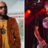 Lupe Fiasco & Royce Da 5'9 Launch Joint Podcast