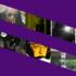 Slam on the CDJ: The Best DJ Sets of September 2020