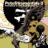 Pete Rock Shares New Song, Announces 'Petestrumentals 3' Release Date