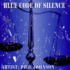 "Phil Johnson Releases A Down to Earth Track Titled ""Blue Code Of Silence"""