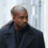 Kanye West, Advocate of Fair Artist Pay, Faces Lawsuit for Unpaid Wages