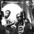 Watch a Documentary on Souls of Mischief and Their Classic Debut Album