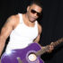 Nelly Cast as Chuck Berry in Upcoming Buddy Holly Biopic