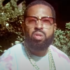 "Roc Marciano Shares a Lush and Grainy Video for ""Downtown 81"""