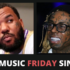 New Music Friday — New Singles From The Game & Lil Wayne, SAINt JHN & Kanye West, Lil Yachty w/ Future & Playboi Carti & More