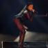 2021 Grammy Nominations Full List: Megan Thee Stallion, Pop Smoke, Beyoncé & More