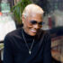 Dionne Warwick Jabs at Chance The Rapper and The Weeknd on Twitter