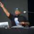 """DJ Premier Recalls How Canibus Passed on The Beat for D'Angelo's """"Devil's Pie"""""""