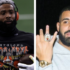 Odell Beckham Jr. Says Drake's 'Certified Lover Boy' Is Dropping New Year's Day, But Akademiks Calls Cap