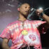 Pharrell Discovered His Synesthesia Listening to A Tribe Called Quest