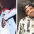 Young Thug Gifts Rowdy Rebel Pair Of Chains Following Release From Prison