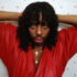 Rick James' Wild Life is Finally Being Flipped into a Biographical TV Series