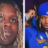 Lil Durk Pays Tribute To King Von With O'Block Chain & Shares Text Messages Between Them