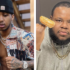 DDG Offers Advice To BfB Da Packman & TikTok Rappers: 'That Spam Shit Don't Work'