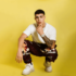 TOP 5 LATIN HIP HOP ARTISTS YOU NEED TO FOLLOW IN 2021