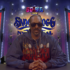 Snoop Dogg Hosts TBS Go-Big NYE Show With Pharrell, Master P, Method Man & Mike Tyson: Watch Now