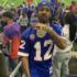 Benny The Butcher Previews NFL Buffalo Bills Anthem: 'We The Mafia'