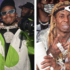 DaBaby Crowns Himself & Lil Wayne The 'Best Rappers Alive'