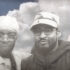 DJ Tony Tone Shares The Unreleased Interlude J Dilla Recorded for Him