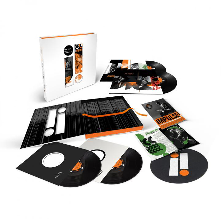 Impulse-Records-Music-Message-and-the-Moment-box-set