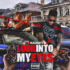 "CG Naughty Blends Depth And Swag On New Powerful Rap ""Look Into My Eyes"""