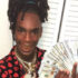 YNW Melly Threatens To Kill Opps