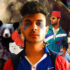 Jai Paul Shares New Song on Revived Myspace Page