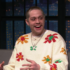 Pete Davidson Details a Short and Awkward Call with Eminem