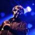 Best Songs of The Week: ft. MF DOOM, Isaiah Rashad, and More [Playlist]