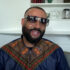 """""""He's King of The Beats to Me"""": Madlib Reflects on His Relationship with J Dilla"""