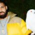 Drake Previews New Song From 'Certified Lover Boy' Album [VIDEO]