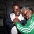 Era-Defining Hip-Hop Photographer, Chi Modu, Dead at 54